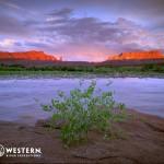 Southwest Sampler in Moab Utah