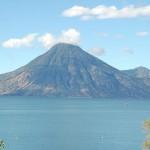 Single Parent Travel – Guatemala 2017